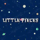 littlepiecesaccessories