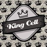 kingcell_23
