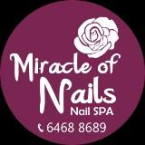 miracleofnails