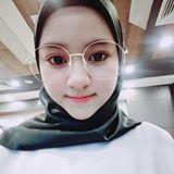 norsyafiqa_ismail