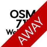 osm711