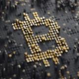 crypto.phone.mining