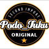 podo_tuku