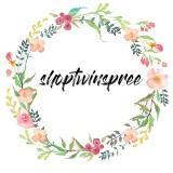 shoptwinspree