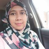 suraya_dahlan