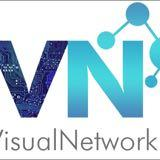 visualnetwork