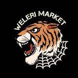 weleri_market