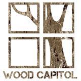 woodcapitol