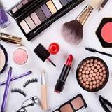 zea_cosmetik