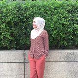 amirah_ismail
