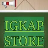 igkap_store
