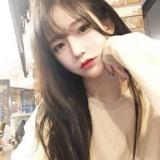 beautyhair_store13
