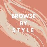 browsebystyle