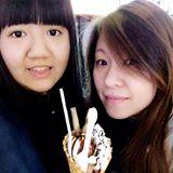 chichi_liu_1219
