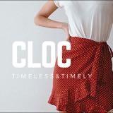 cloc.com