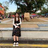 darlene_leung
