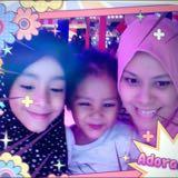dirah_kamarulzaman