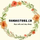 fandastore.co