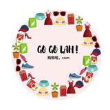 gogolah