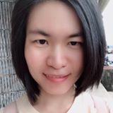 jacqueline_wong2