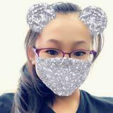 kexin_24