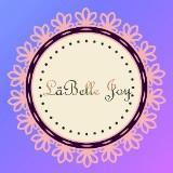 labelle_joy