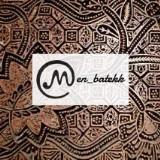men_batik