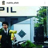 mukhlis.alfath_94