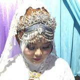 nurul_hikmah31