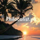 philocalistshoph