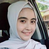 rose_liana
