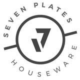 sevenplateshouseware