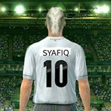 syafiq_rahman
