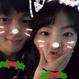 ting_yi________