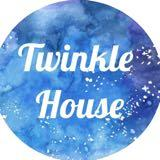 _twinkle_house