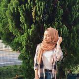 zahra_azlan