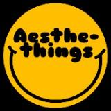 aesthethings.co