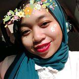 amirah_zahirah78