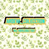 ardeva_colecction