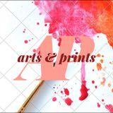 artsandprints