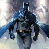 batman1967