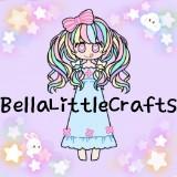bellalittlecrafts