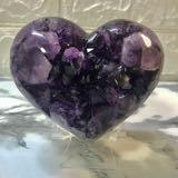 cccrystal_heart