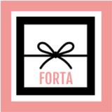 fortasg