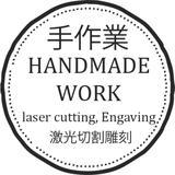 hkhandmadework