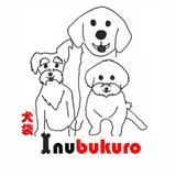 inubukuro