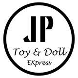 jp_toy_expres