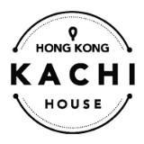 kachi_house
