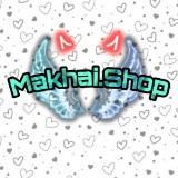 makhai.shop