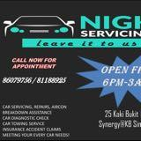 nightservicing.sg